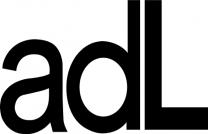 ADL – NOVADA AVM