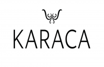 KARACA – NOVADA AVM